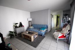 Achat Appartement 3 pièces Lahonce