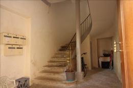 Achat Appartement 3 pièces Monteux