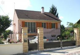 Achat Maison 6 pièces Rachecourt sur Marne