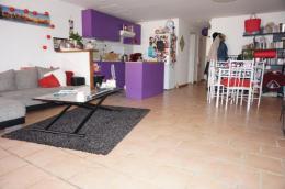 Achat Appartement 2 pièces Muron