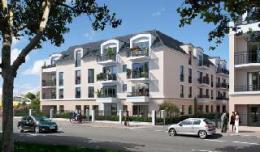 Achat studio Beauvais