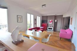 Achat Appartement 4 pièces St Mande