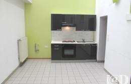 Achat Appartement 3 pièces Hauconcourt