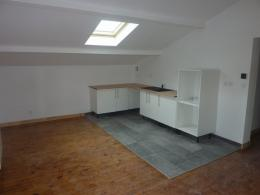 Achat Appartement 3 pièces Communay