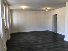 location appartement 67120