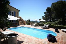 Maison La Gaude &bull; <span class='offer-area-number'>280</span> m² environ &bull; <span class='offer-rooms-number'>10</span> pièces