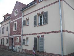Location Appartement 3 pièces St Paul