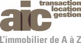 Achat Commerce 2 pièces Illkirch Graffenstaden
