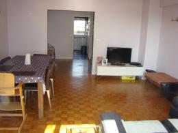 Achat Appartement 3 pièces Nogent sur Marne