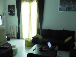 Location Appartement 4 pièces St Georges d Orques