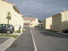 Location Maison 3 pièces Montbeton