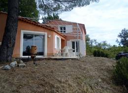 Maison Artignosc sur Verdon &bull; <span class='offer-area-number'>125</span> m² environ &bull; <span class='offer-rooms-number'>4</span> pièces
