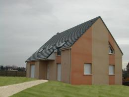 Achat Maison 5 pièces St Ouen de Thouberville