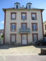 Location Appartement 2 pièces St Pair sur Mer