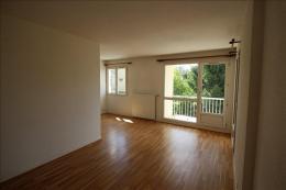 Location Appartement 2 pièces Chatou