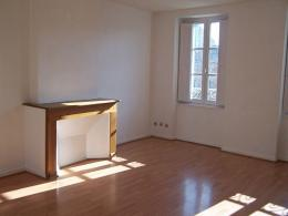 Appartement Castelsarrasin &bull; <span class='offer-area-number'>80</span> m² environ &bull; <span class='offer-rooms-number'>4</span> pièces