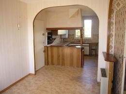 Maison Bonnee &bull; <span class='offer-area-number'>88</span> m² environ &bull; <span class='offer-rooms-number'>4</span> pièces