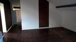 Achat Appartement 3 pièces Firminy