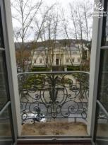 Achat Appartement 3 pièces Cahors