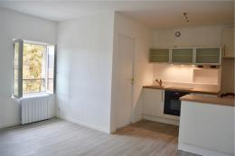 Appartement Honfleur &bull; <span class='offer-area-number'>60</span> m² environ &bull; <span class='offer-rooms-number'>3</span> pièces