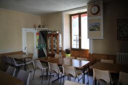 Achat Maison 8 pièces St Mathieu