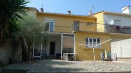 Location Maison 4 pièces St Esteve