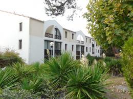 Achat Appartement 2 pièces St Georges de Didonne