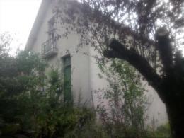 Achat Maison 5 pièces Razac sur L Isle