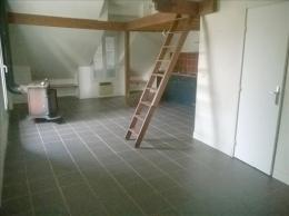 Location studio Morsang sur Orge