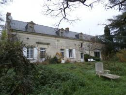 Achat Maison 6 pièces Savigny en Veron