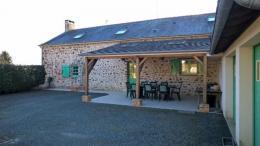 Achat Maison 6 pièces St Denis d Orques