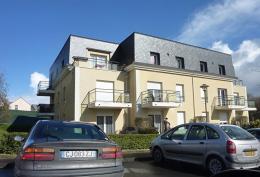 Achat Appartement 3 pièces Plancoet