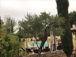 Location Maison 5 pièces St Remy de Provence