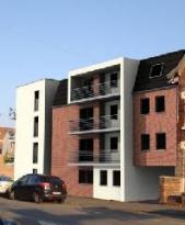 Achat Appartement 3 pièces Wingles
