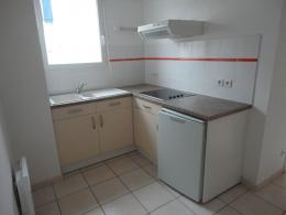 Appartement Aire sur L Adour &bull; <span class='offer-area-number'>42</span> m² environ &bull; <span class='offer-rooms-number'>2</span> pièces
