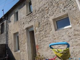Achat Maison 5 pièces La Gaubretiere