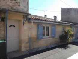 Location Maison 3 pièces St Loubes