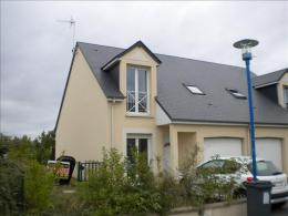 Location Maison 4 pièces Blainville sur Orne