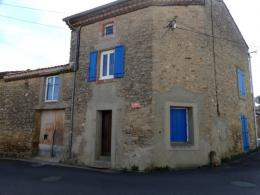 Location Maison 5 pièces Siran