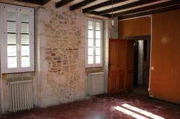 Achat Maison 8 pièces Guitres
