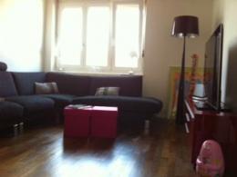 Achat Appartement 2 pièces Zoufftgen