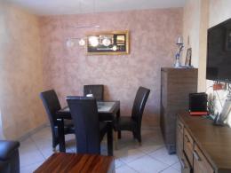 Achat Appartement 3 pièces Terville