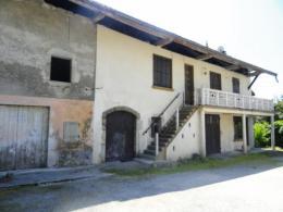 Achat Maison 7 pièces Serrieres en Chautagne