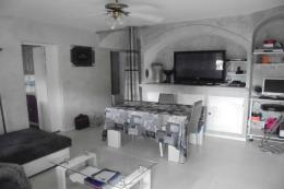Achat Appartement 3 pièces La Trinite