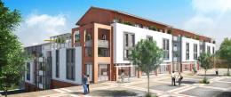 Achat Appartement 3 pièces Castanet-Tolosan