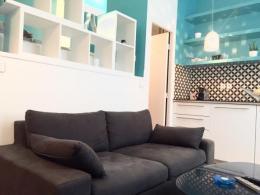 Location studio Paris 01