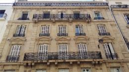 Achat Appartement 2 pièces Paris 08