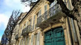 Location Appartement 2 pièces Bourges