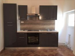 Location Appartement St Zacharie