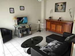 Achat Appartement 2 pièces Hirsingue